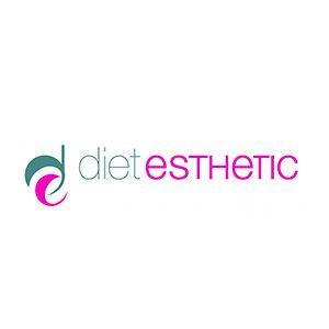 DIET ESTHETIC