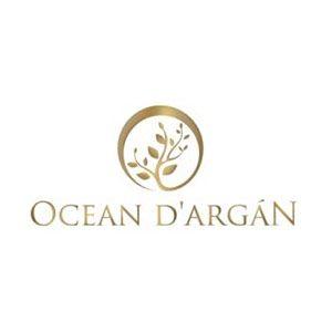 OCEAN D'ARGAN