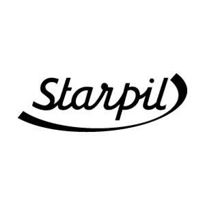 STARPIL