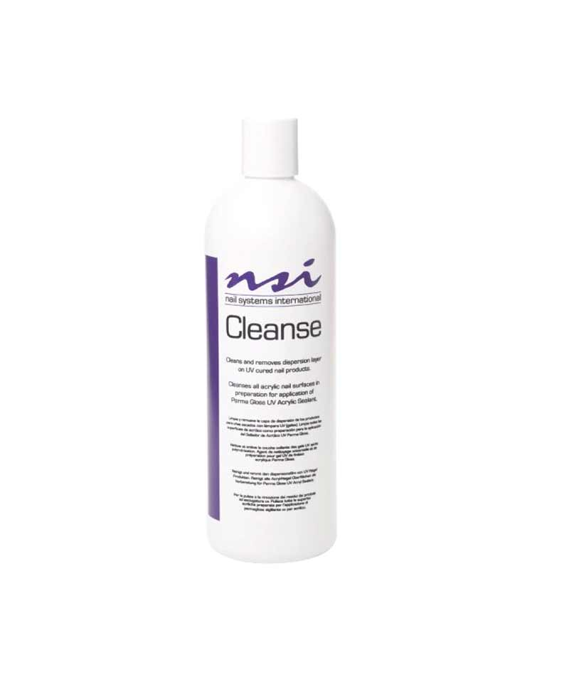 Cleanse - Limpiador Universal - 237ml y 946ml