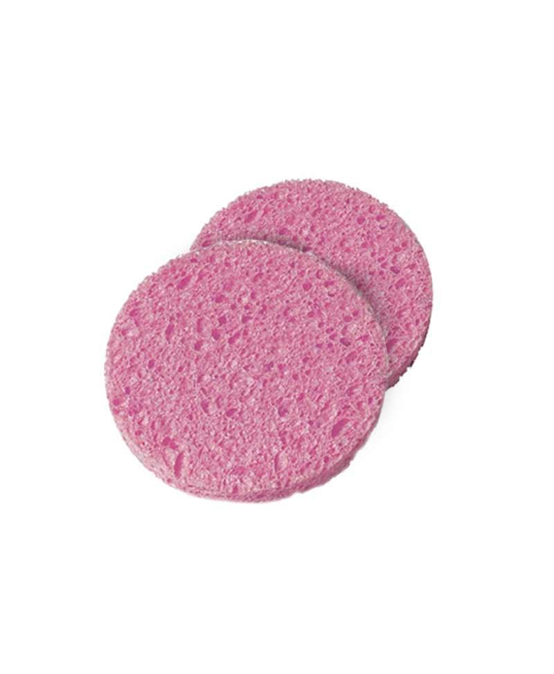 Esponja celulosa pequeña