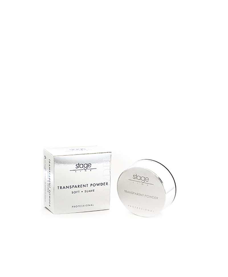 Polvos Transparentes ultrafinos fabricados con pigmentos micronizados y sílica, y recubiertos con silicona. Dejan un tacto sedoso y minimizan los poros sin añadir grosor a la piel.