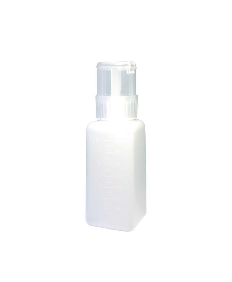Surtidor de acetona - Disponible en Packs de 50uds y 100uds -