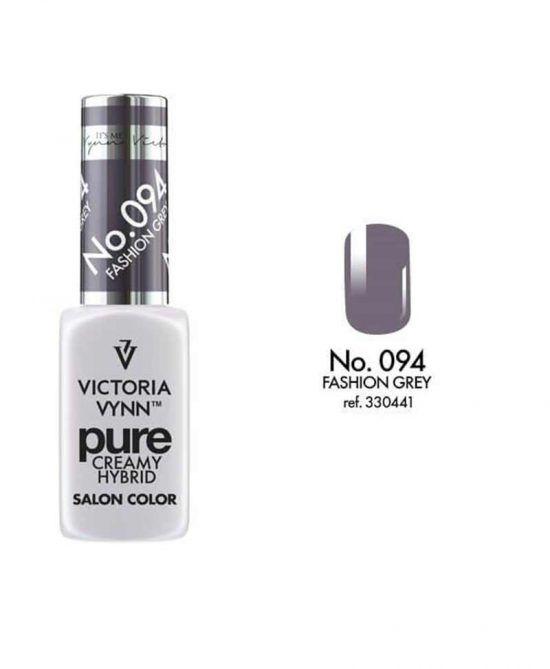 Victoria Vynn – Pure Creamy Hybrid