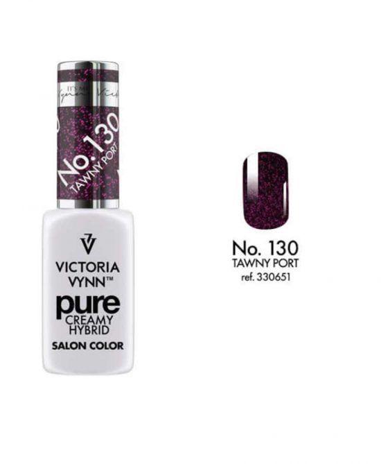 Victoria Vynn - Pure Creamy Hybrid