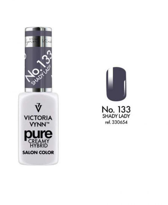 Victoria Vynn - Pure Hybrid