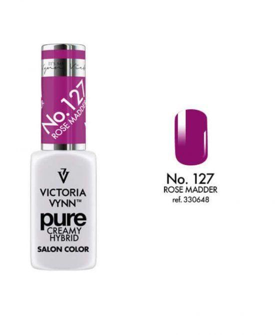 Victoria Vynn - Pure Creamy