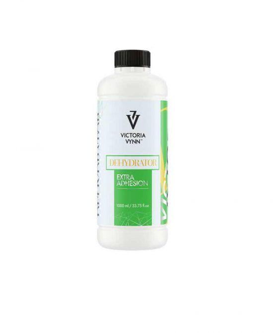 Deshidratador victoria vynn