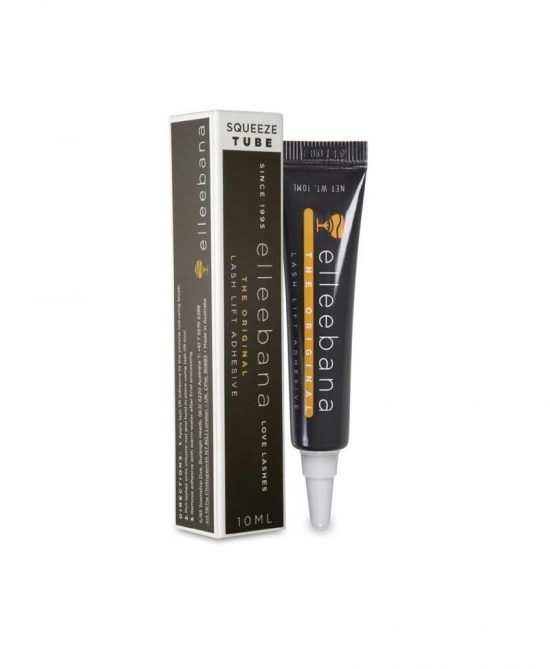 Adhesivo en Tubo Lash Lift - 10ml