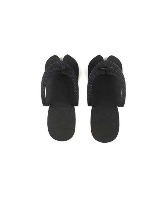 zapatillas desechables para spa, pedicura sauna