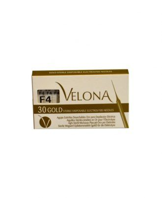 Gold_agujas_velona_F4