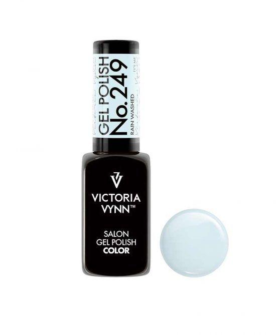 l Polish Victoria Vynn Color Rain Washed (8ml)