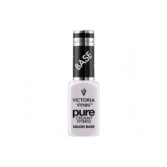 Victoria Vynn - PURE Creamy Hybrid BASE (8ml)